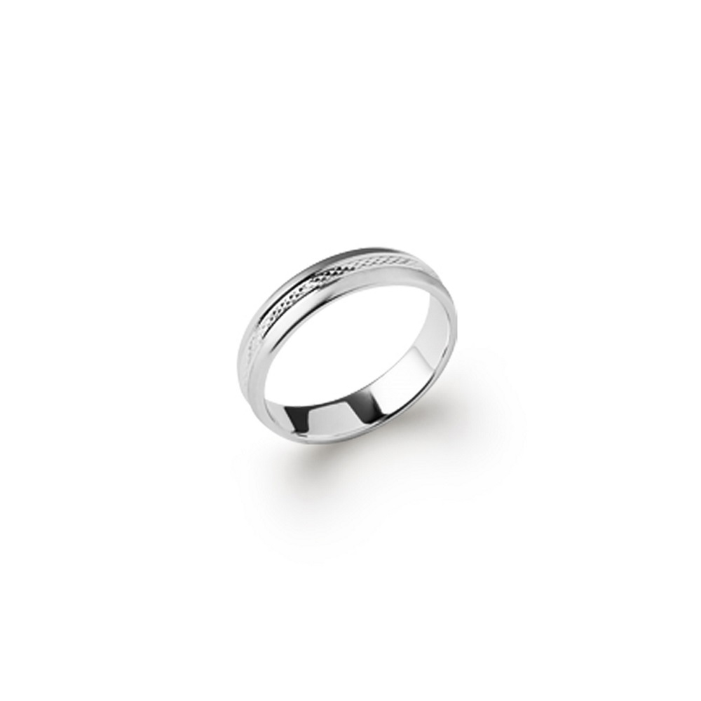 bague homme mary jane