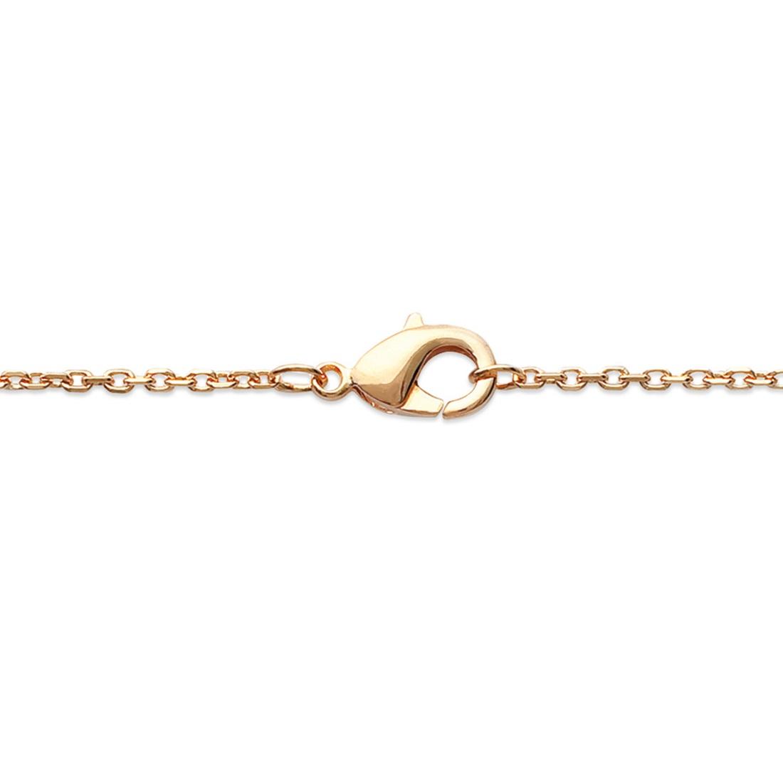Cercle Adolescent Adulte Femme Fille Indémodable Collier avec pendentif  cercle et franges en plaqué or. Cercle Adolescent Adulte Femme Fille  Indémodable 0e57f464875a